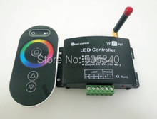 popular wireless rgb controller