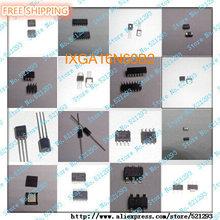 IXGA16N60B2 IGBT B2 600V 40A TO-263 IXGA16N60 16N60 IXGA16N 16N60B IXGA16 16N60B2 - Letter Schindler Electronic Supermarket store
