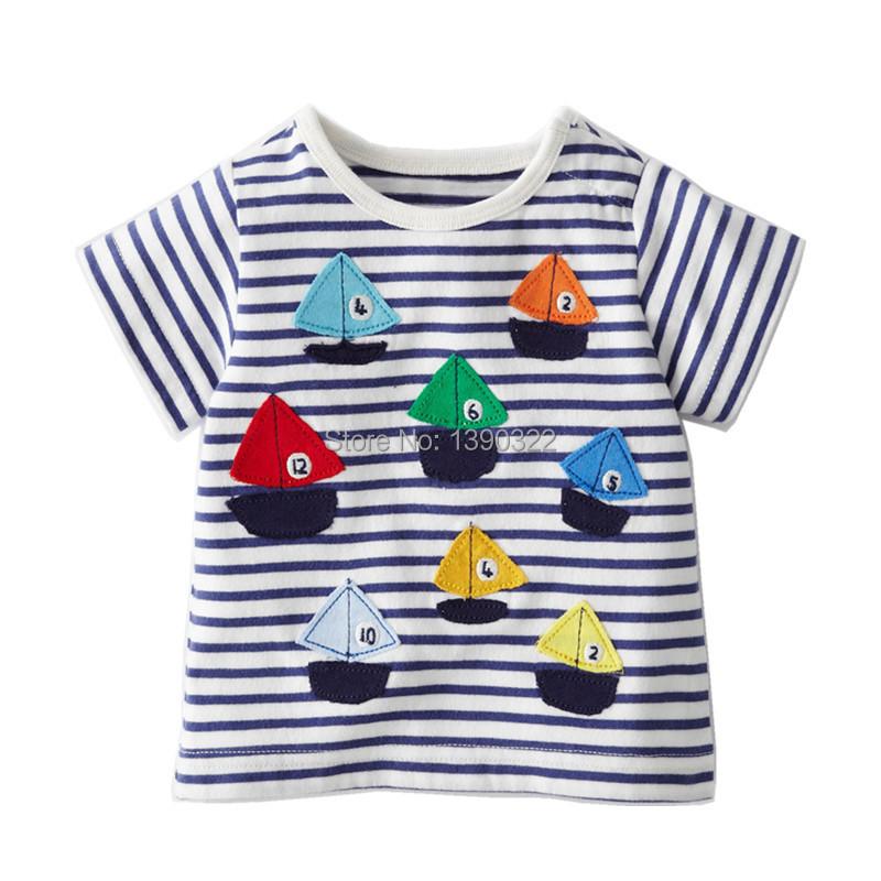 France Kids Designer Clothes Online In Europe children s clothing tees