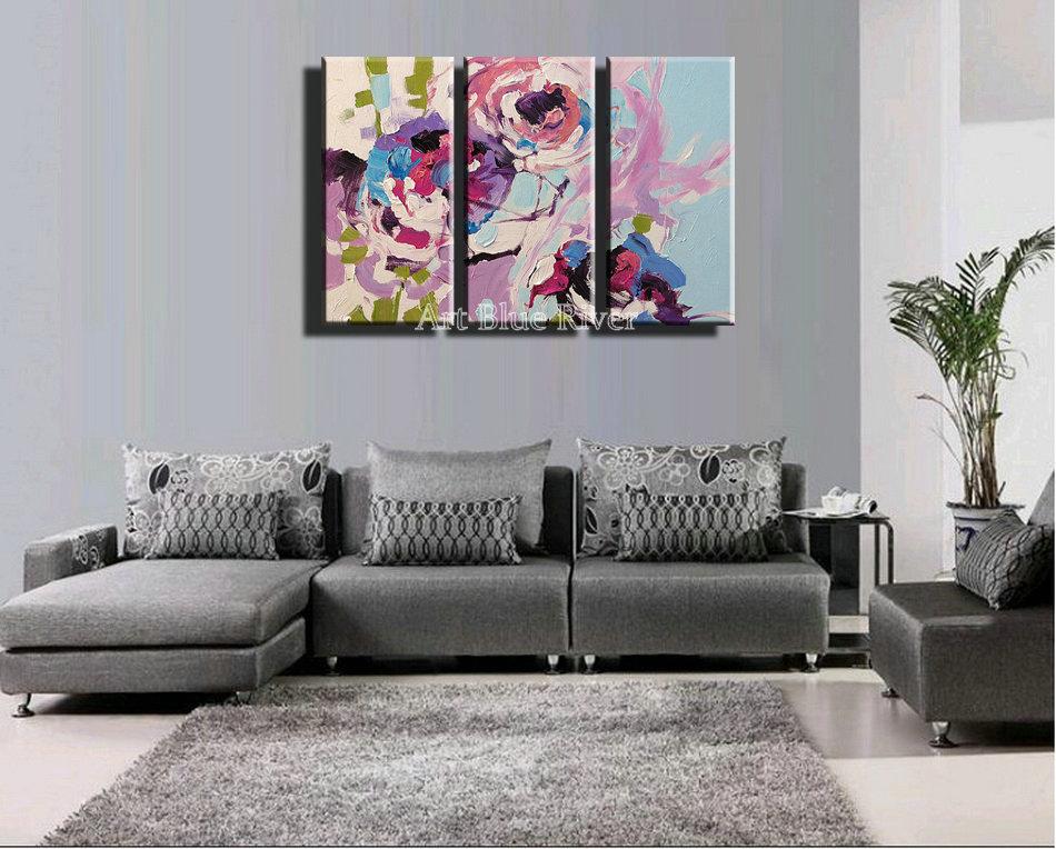 Roze Decoratie Woonkamer : Paarse decoratie woonkamer perfect geweven kussenhoes with paarse