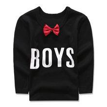Kids clothes 2016 kids sport boys high quality Hoodies Kids cool casual Hoodies girls hoodies KT267B(China (Mainland))