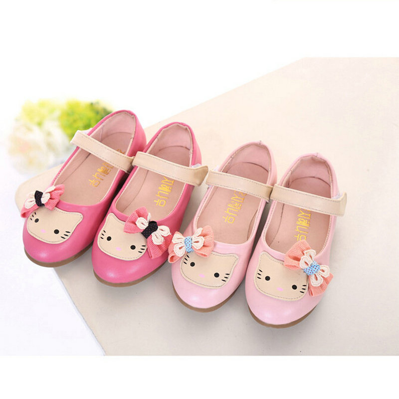 pearl wedding pink leather shoes loafers