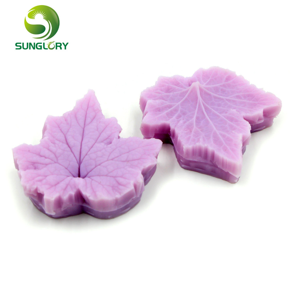 Online Buy Wholesale Gum Paste From China Gum Paste
