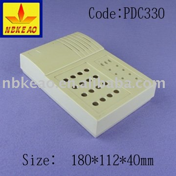 ( 180X112X40 mm) alarm alert for electronic access control systems PDC330(China (Mainland))