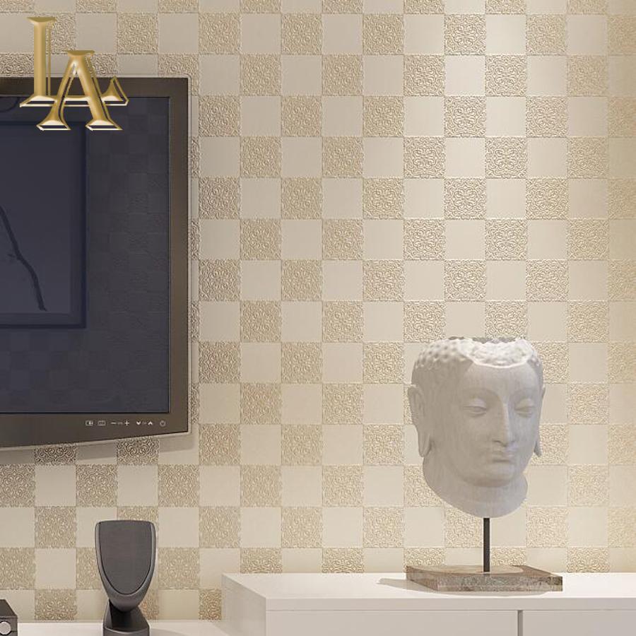 Online get cheap grijs slaapkamer ontwerp  aliexpress.com ...