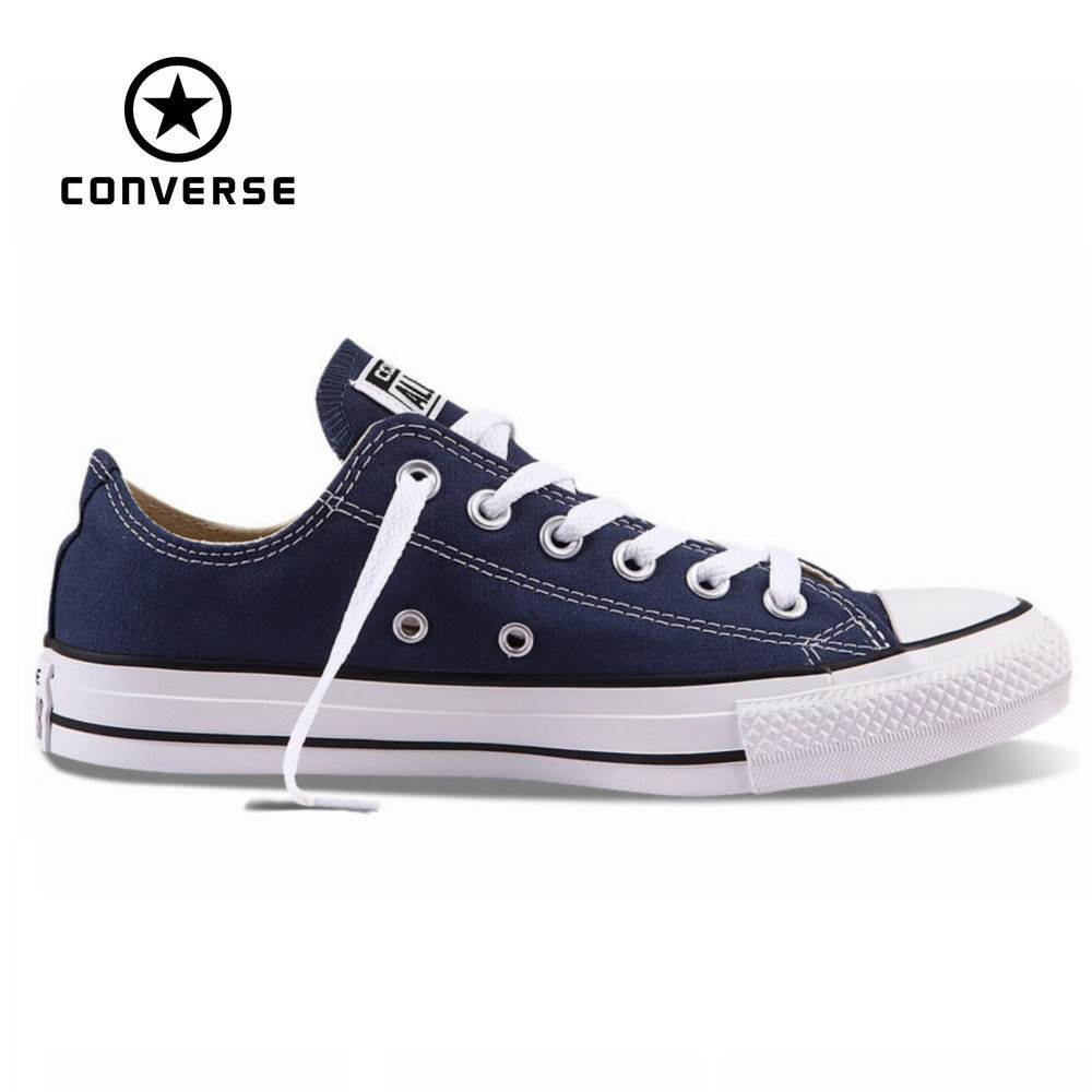 Converse Shoes For Women With Heels Price british-flower ...