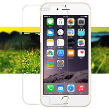 Premium 0.26MM 9H Tempered Glass Screen Protector For iPhone 5S SE 5C Toughened Protective Film For iPhone 5 Cases Covers Fundas