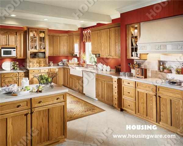 Gabinetes de cocina baratos gabinetes de cocina baratos for Comprar gabinetes de cocina