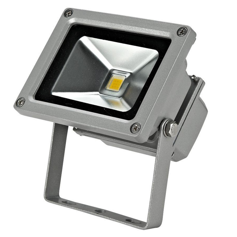 30w rgb spot foco led exterior luminaria led reflector for Focos led exterior 50w