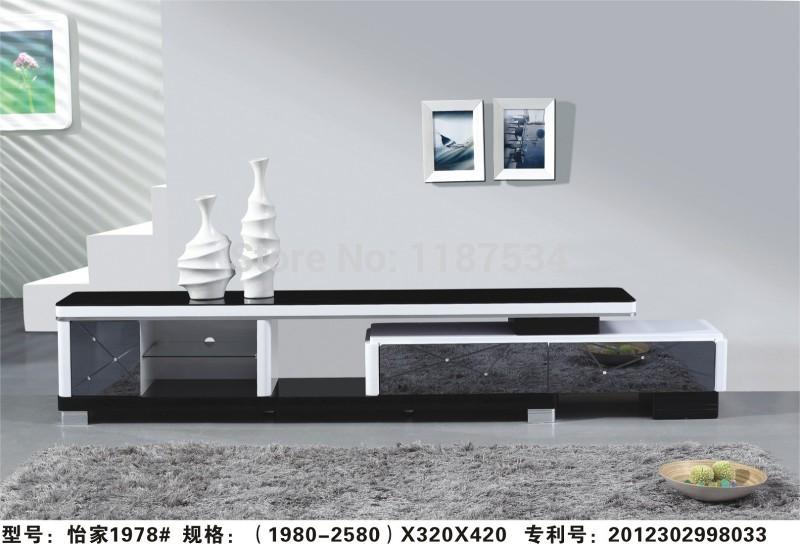 wohnzimmermöbel holz:Living Room Design TV Stand