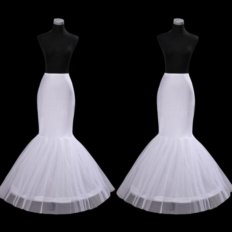 Prom Dresses Online Shop Review 61