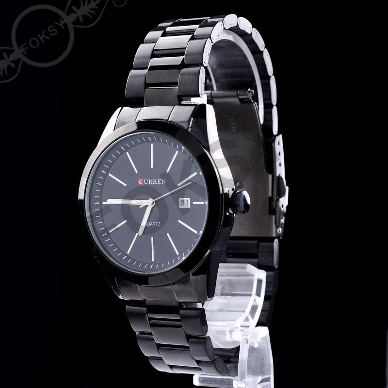 10pcs luxury Genuine CURREN Brand Men Business watches hot sale Watches Full Steel Watches Brand Men Fashion Quartz Watches 0910<br><br>Aliexpress