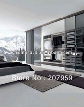 customize Wardrobe(China (Mainland))