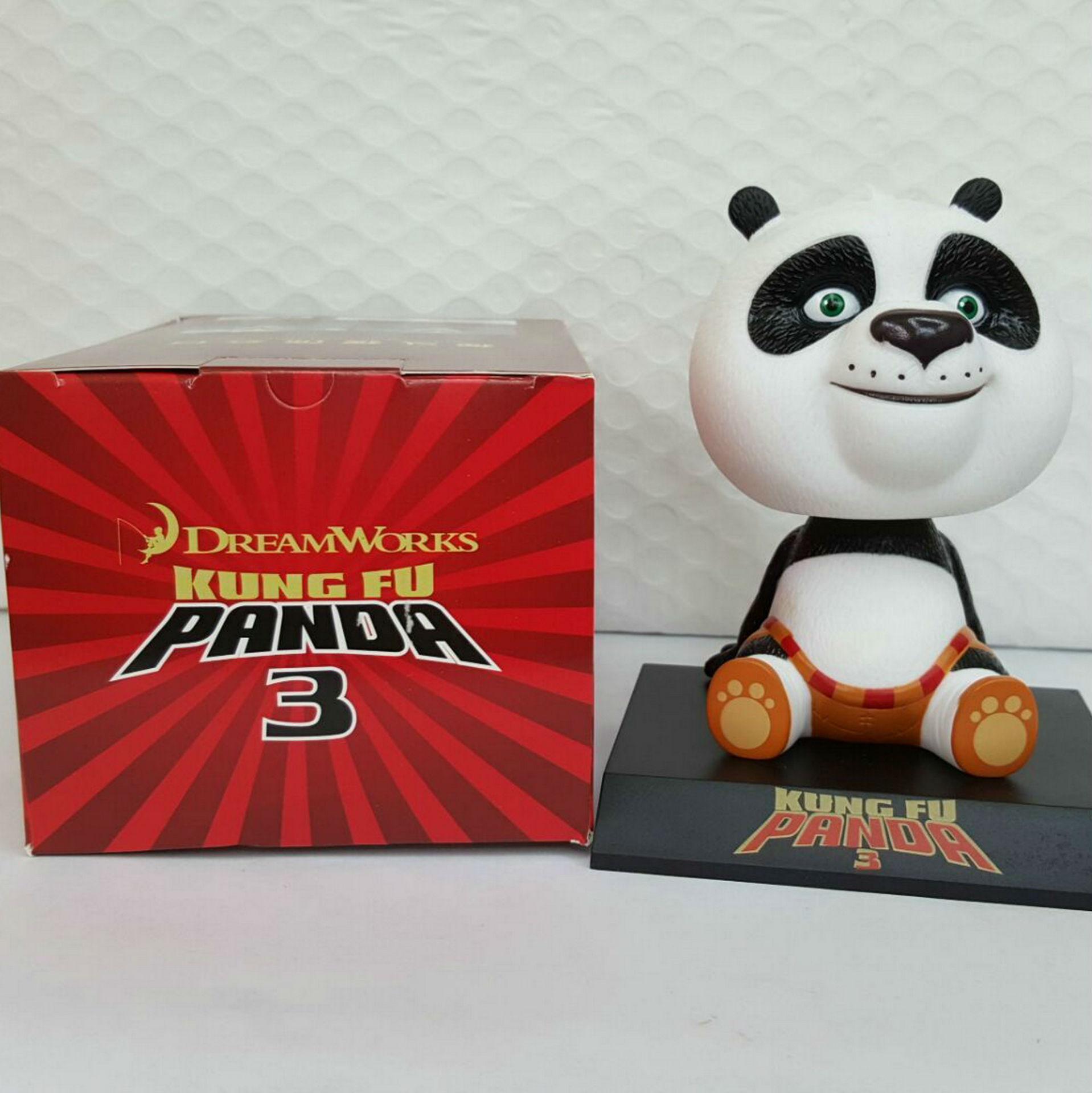 панда кунг-фу смотреть онлайн в хорошем качестве