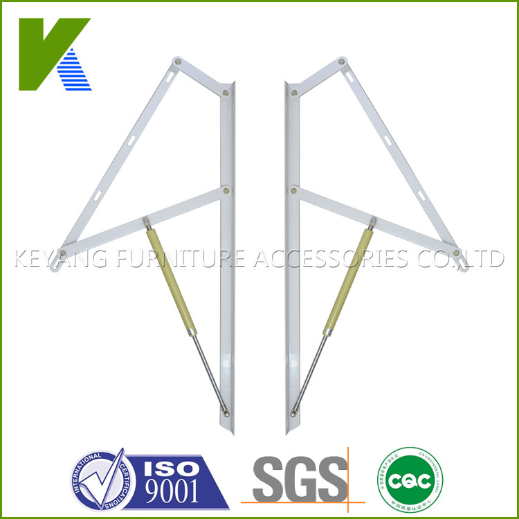 Manufactory Sale The Gas Lift Mechanism For Bed KYB001(China (Mainland))