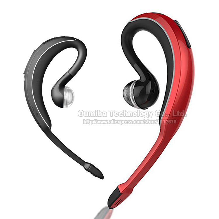High End Jabrae Wave 2+ String Month Wireless Stereo Music Bluetooth Headset Handsfree Headphone for HTC LG iPhone 6 5S Earphone(China (Mainland))
