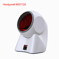 Oringinal Honeywell Metrologic MS7120 Orbit Barcode reader Omni Directional laser barcode scanner for business