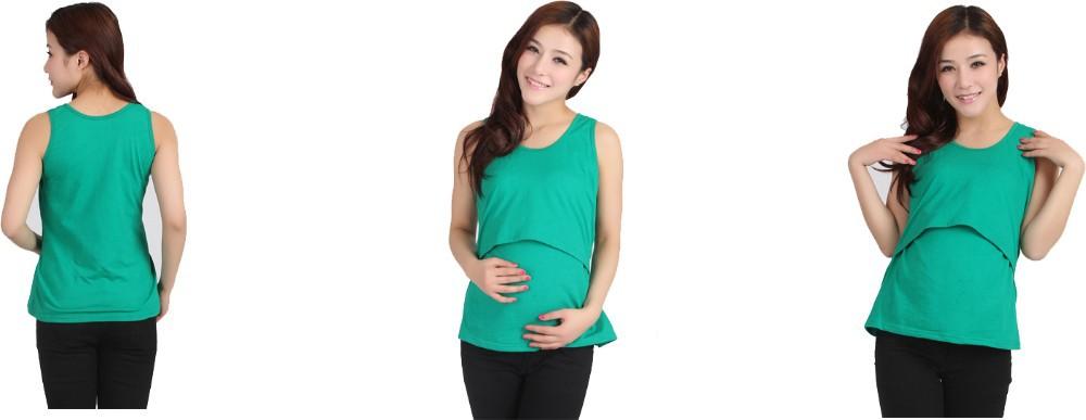 green 111