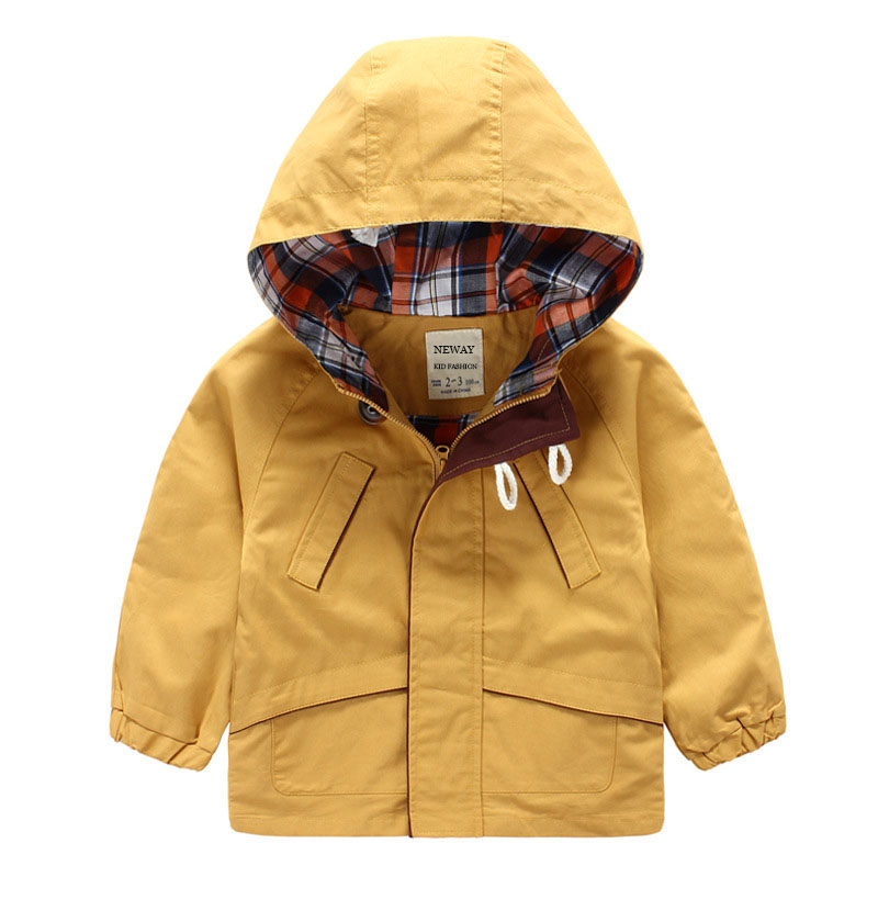 Find great deals on eBay for toddler boys coats. Shop with confidence.