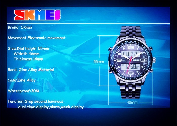 watches men 04