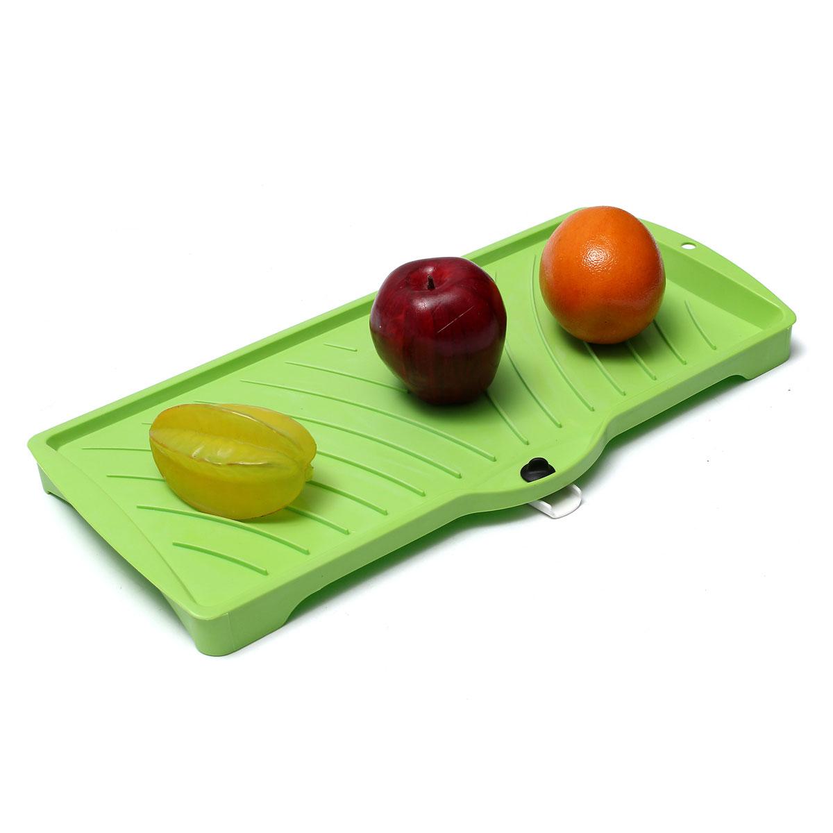 Confronta i prezzi su Plastic Dish Tray - Shopping Online ...