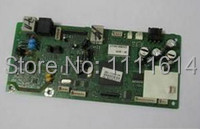 Free shipping 90% test for HP formatter board for 4308 formatter board(China (Mainland))