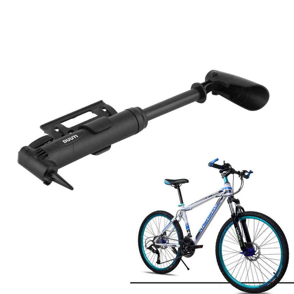 Aliexpress Com Buy Multi Functional Portable Bicycle