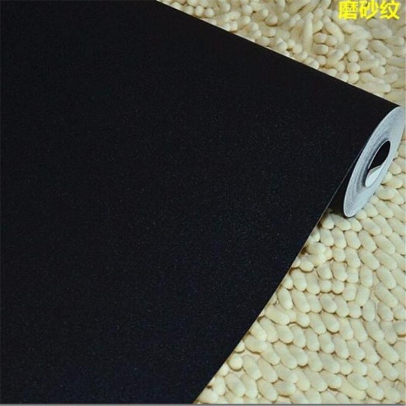 Online kaufen gro handel schwarz muster tapete aus china for Schwarze tapete muster