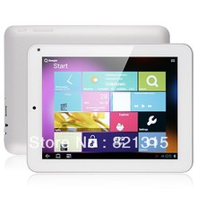 freeshipping Cube U9GT3 CHERRY 8 Inch Tablet PC android4.1 dual core front camera build in HDMI 1G 16G IPS screen tablet pc