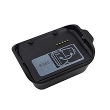 New Charger Charging Desktop Cradle Dock with USB Cable for Samsung Galaxy Gear 2 R380 Smart Watch