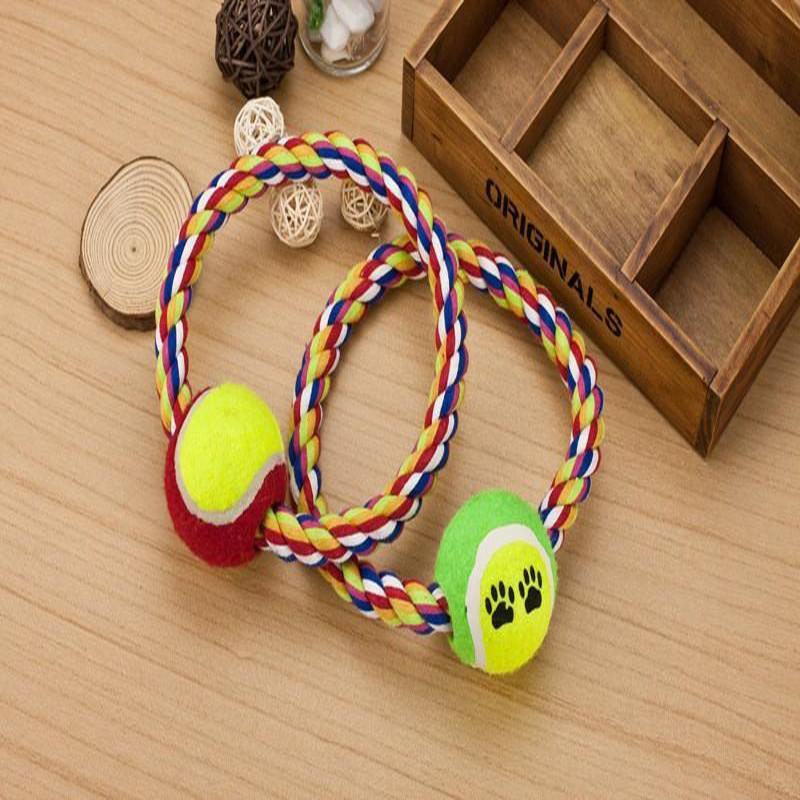 Игрушки для собак из Китая