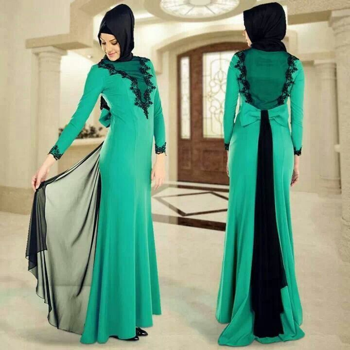 online buy wholesale hijab evening dresses from china