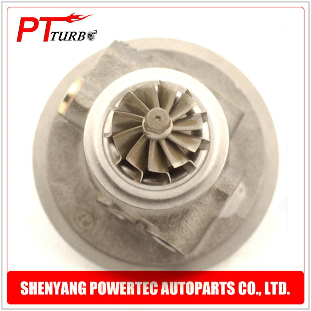 Восстановить турбо комплект K03 турбокомпрессора картридж кзпч 53039880005 / 53039700005 для Volkswagen Passat B5 1.8 т K03-0005 турботаймер ядро