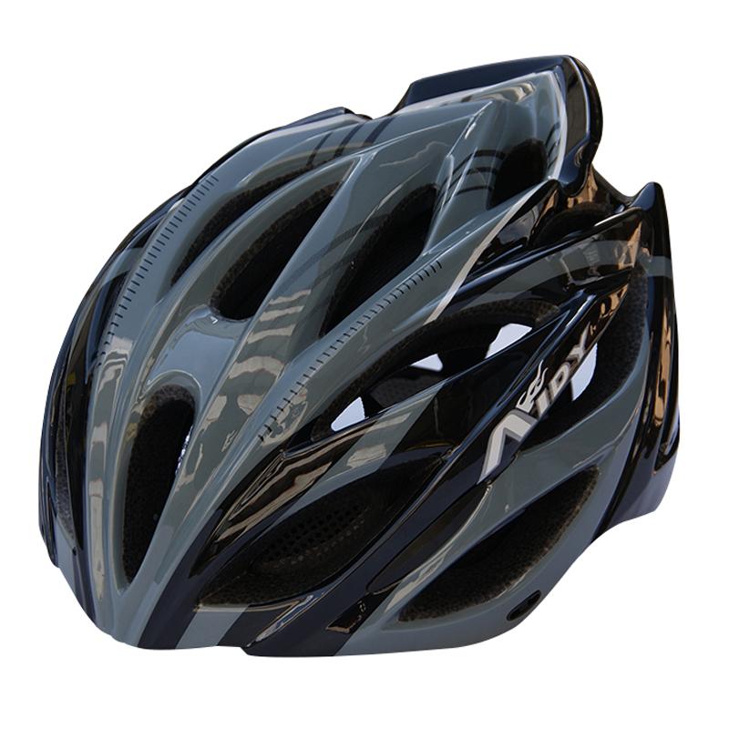 4 Colors Cycling Helmet CE Certification Bicycle Helmet Ultralight Outdoor Sports Mountain Road MTB 15 Air Vents Bike Helmet<br><br>Aliexpress