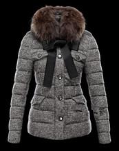 M60 real fur famous band women mon clear jacket monclare warm woman jackets monler brand winter women coat parka brands