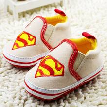 2015 New Casual Baby Shoes,Baby Boys First Walker Baby Girls Toddler Shoes Suit for 0-18M Mutli-Color bebe sapatos r243(China (Mainland))