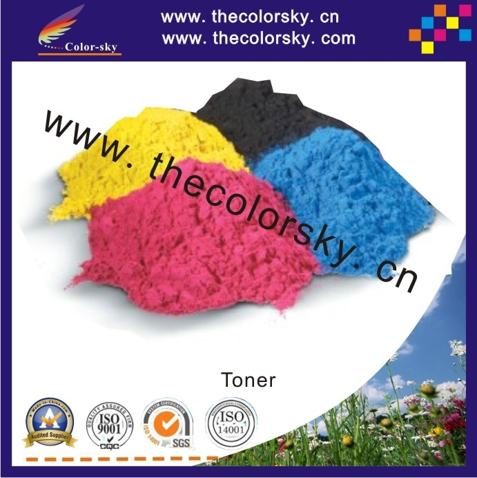 (TPBHM-TN315) color laser toner powder for Brother HL 4150cdn 4750cdw 4750cdwt  MFC 9460cdn 9560cdw kcmy 1kg/bag Free fedex