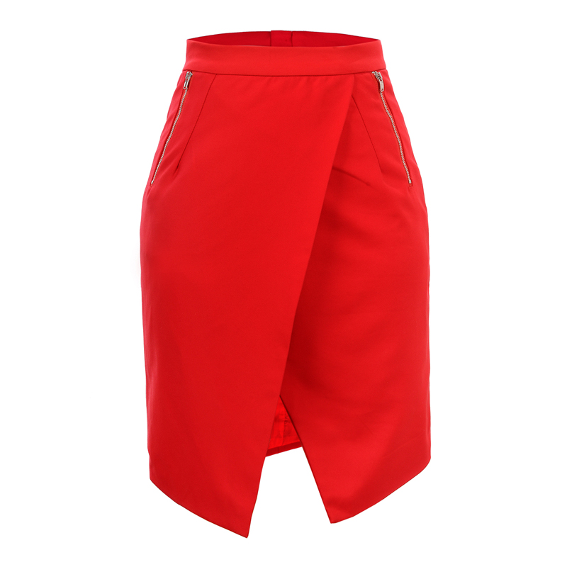 GLO STORY Women Skirts Vintage Short Designer 2016 New Arrivals Fashion Clothing Summer Skirts ...