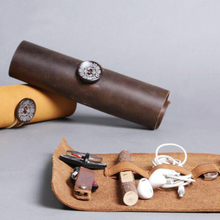 New Tablets & e – Books Case headphones receive a package of digital accessories receive bag key USB cable Small cosmetic bag