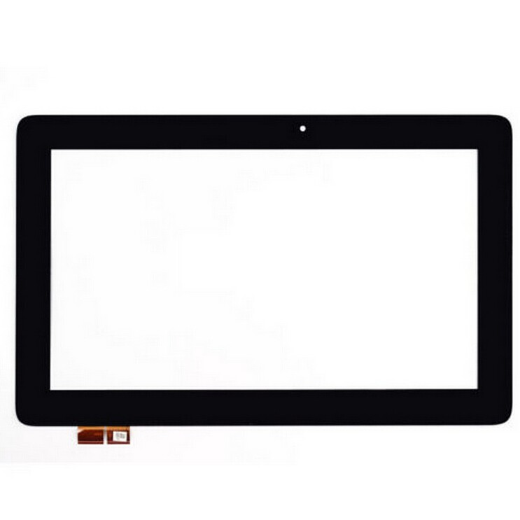 Hot-New-Original-For-11-6-Asus-Transformer-Book-T200-T200TA-Black-Touch-Screen-Glass-Panel