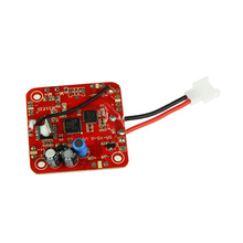 Syma x5 x5c x5-1 x5c-1 2.4G 4ch 6 Axis RC Quadcopter RC drone parts 2.4G receiver motherboard
