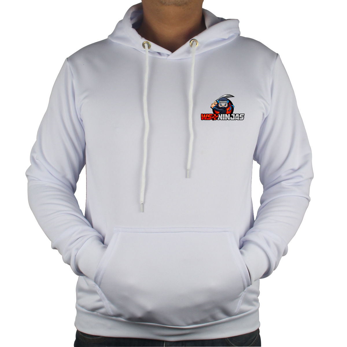 Popular Cool White Hoodies Men-Buy Cheap Cool White Hoodies Men ...