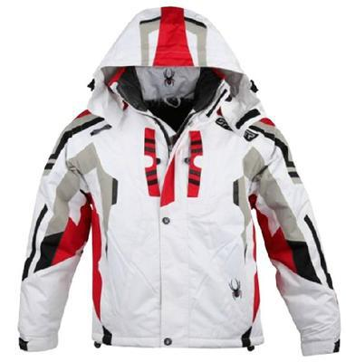 Free delivery of 2015 new ski waterproof company WINDSTOPPER soft shell outdoor jacket in winter(China (Mainland))
