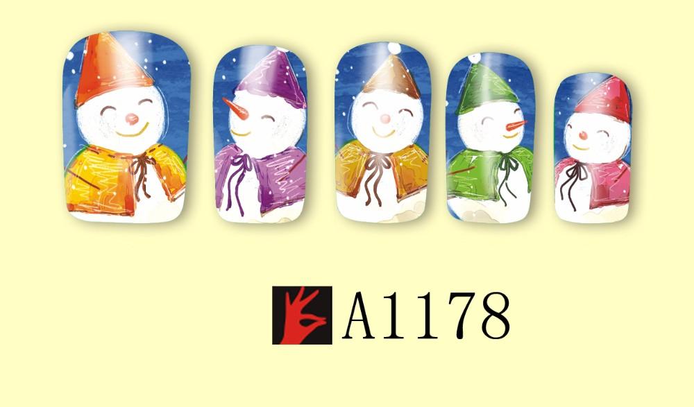 A1178