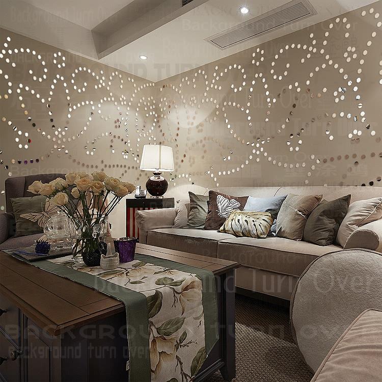 Achetez en gros salon de coiffure miroir en ligne des for Living room coiffeur