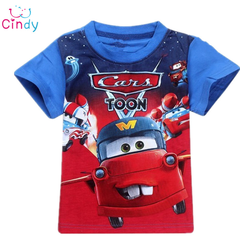 2014 cartoon anime figure despicable me minions clothes minion costume children's clothing children t shirts children's wear(China (Mainland))