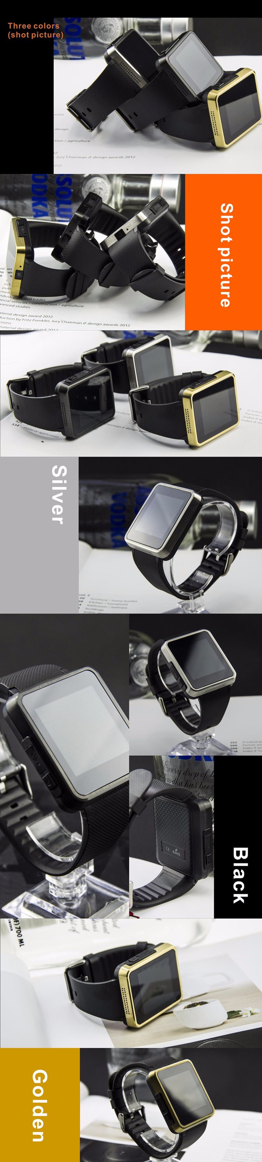 7 watch