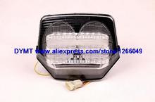 Tail Light Brake Light for Honda Cb400 V-Tec Cb1300 2003 - 2008(China (Mainland))