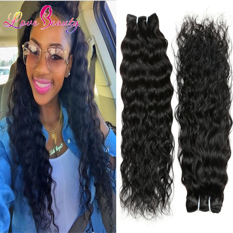 Crochet Hair Vendors : Water Wave Crochet Hair Extensions Best Brazilian Hair Vendors ...