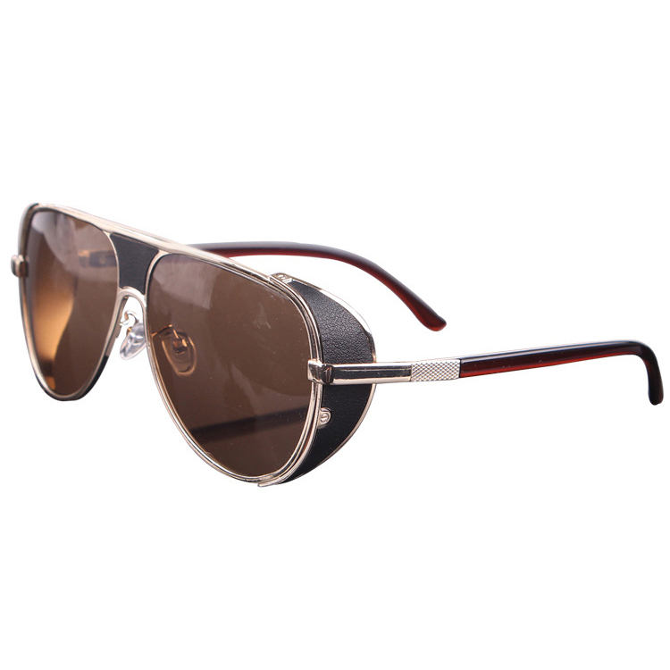 Потребительские товары NEW 2015 oculos DESIGNER brand new oculos 18007